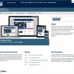 CLF Desktop screenshot