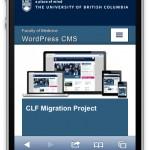 clf-smartphone-screenshot